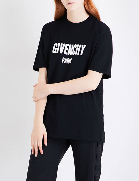 Givenchy Expensive Tee