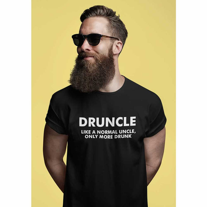 Druncle T-Shirt