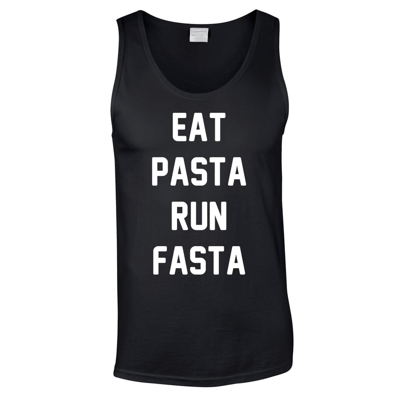 I Get My Cardio By Running Away Funny Vest