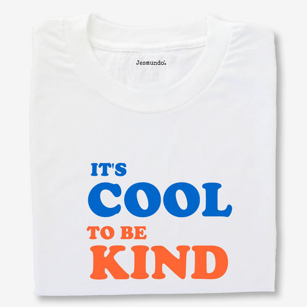 It's Cool To Be Kind Women's Top