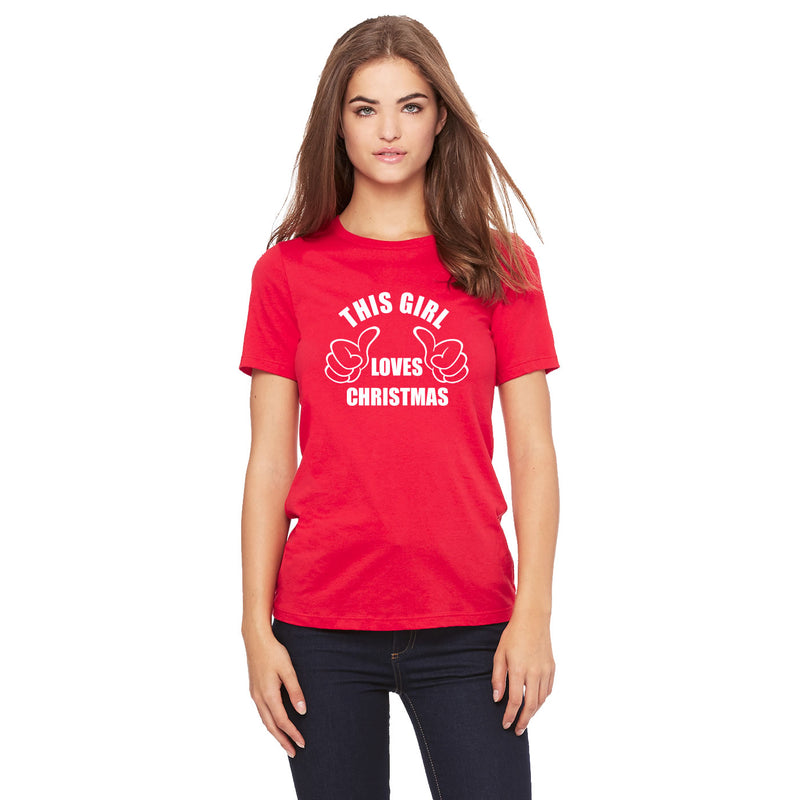 Sorry I'm Awkward Women's T-Shirt
