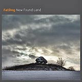 FatDog - New Found Land CD
