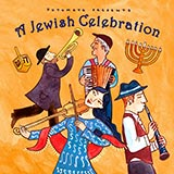 Putumayo Presents - A Jewish Celebration CD