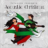 Putumayo Presents - Acoustic Christmas CD