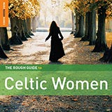 Rough Guide to Celtic Women 2xCD