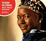 Think Global - West Africa Unwired CD