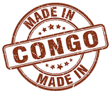 Made in Congo