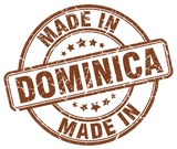 Made in Dominica