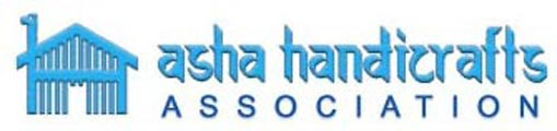Link to Asha Handicrafts