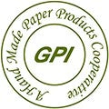 Get Paper Industries
