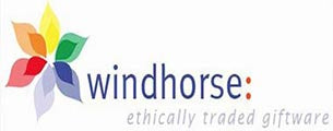 Windhorse Trading