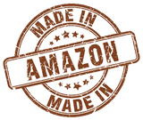 Made in The Amazon