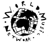 Link to World Music Network