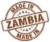 Made in Zambia