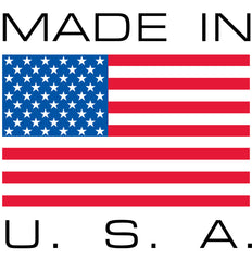 Candles and Bath Bombs Made in USA