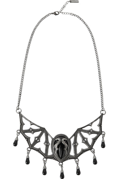 Akasha Necklace