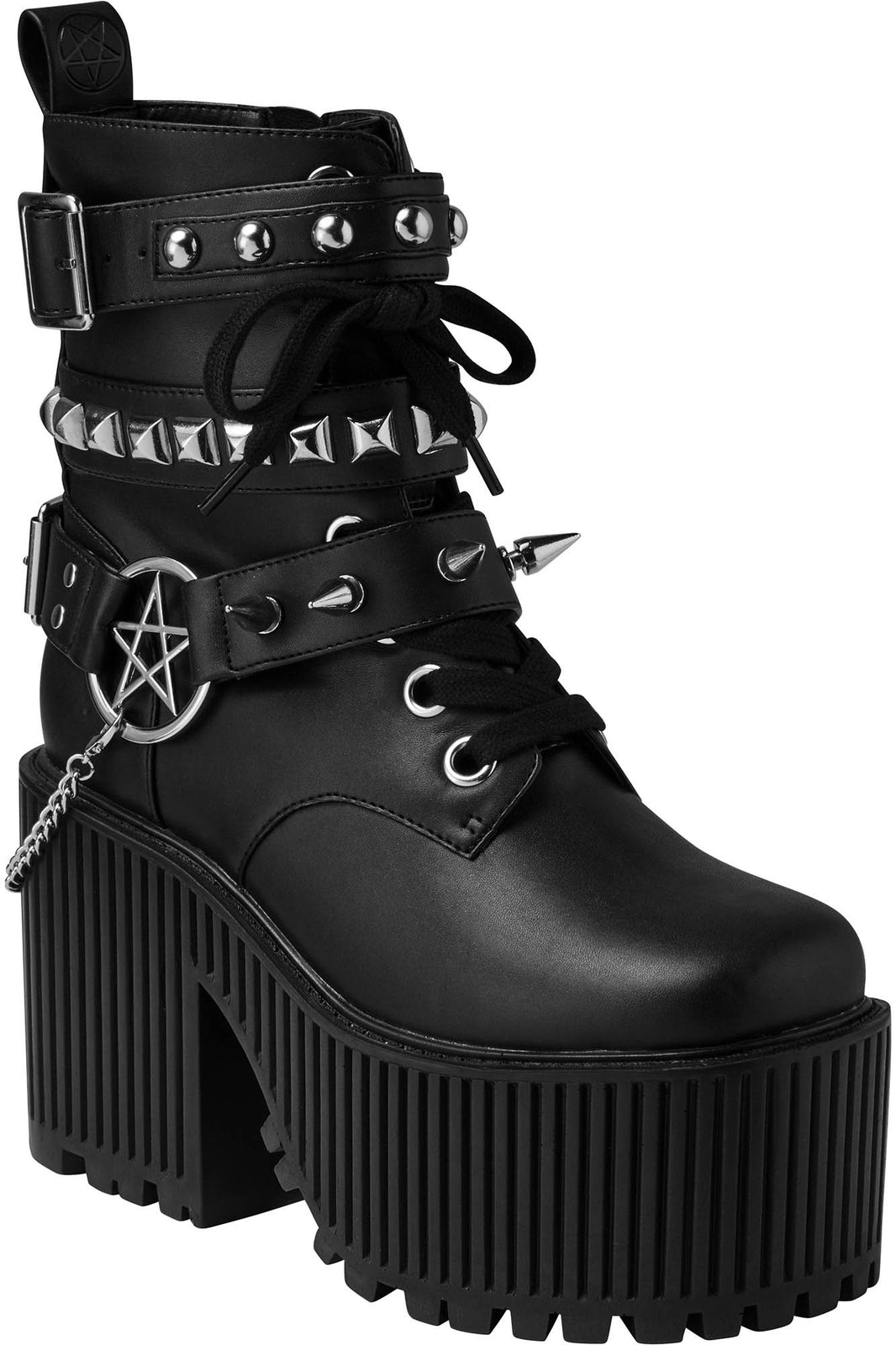 ALICE_STUDDED_BOOTS.mp4