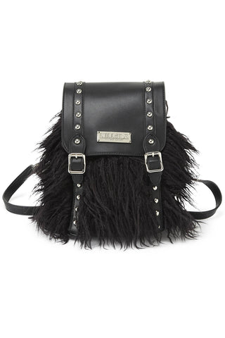 ACCESSORIES WOMENS BAGS