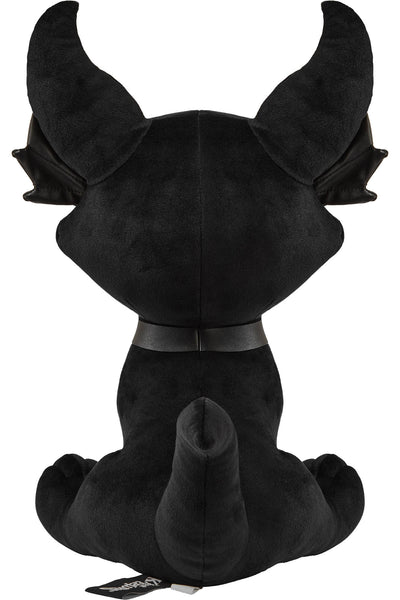 Anubis Plush Toy