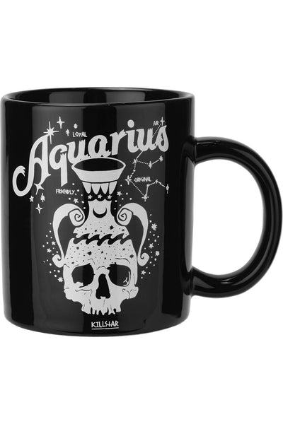 cups mugs killstar uk store