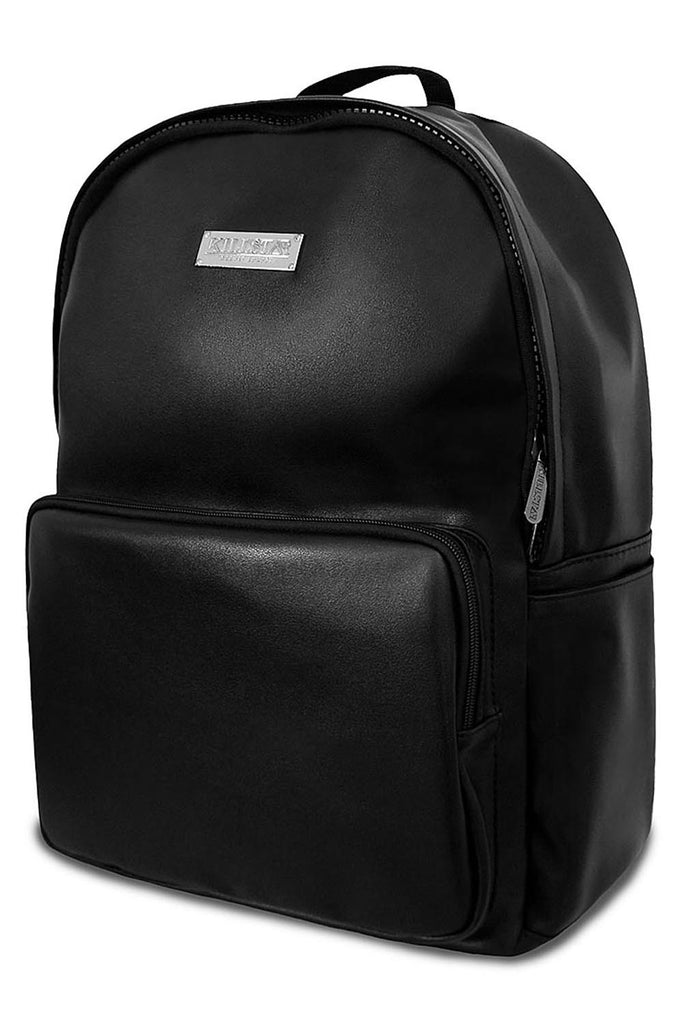 Basix Backpack [B]