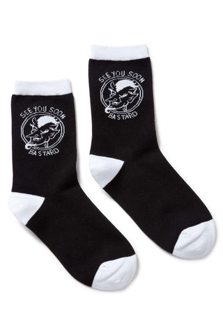 ACCESSORIES MENS SOCKS