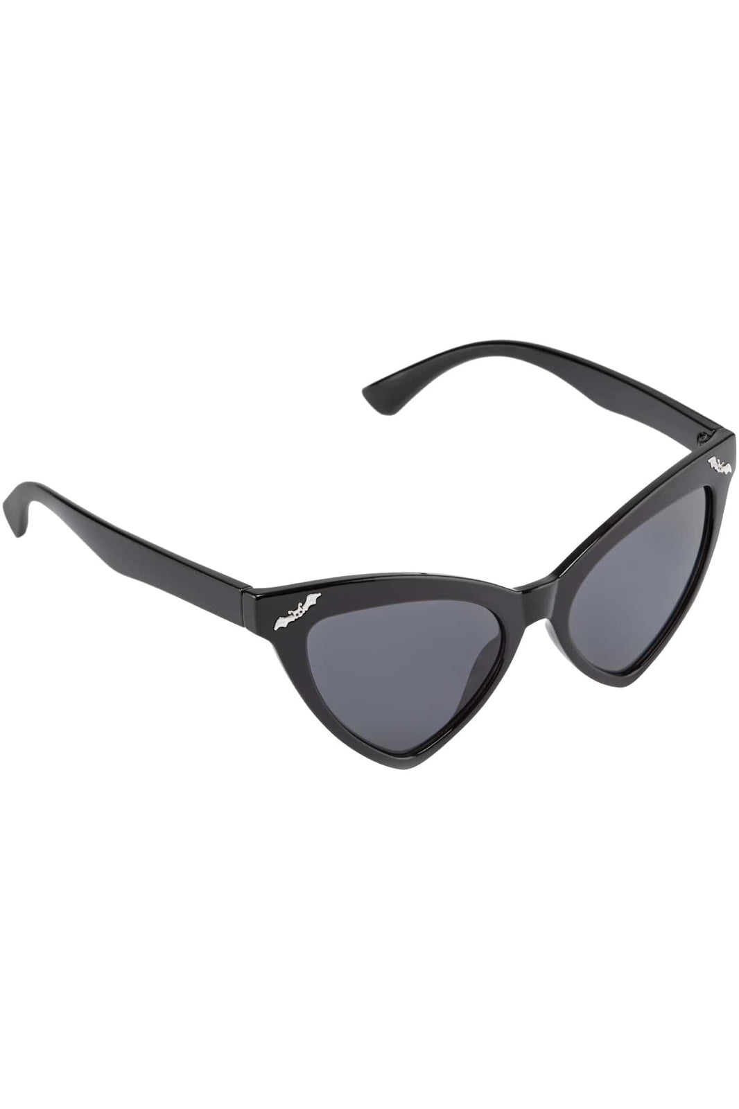 Bat An Eye Sunglasses [B]