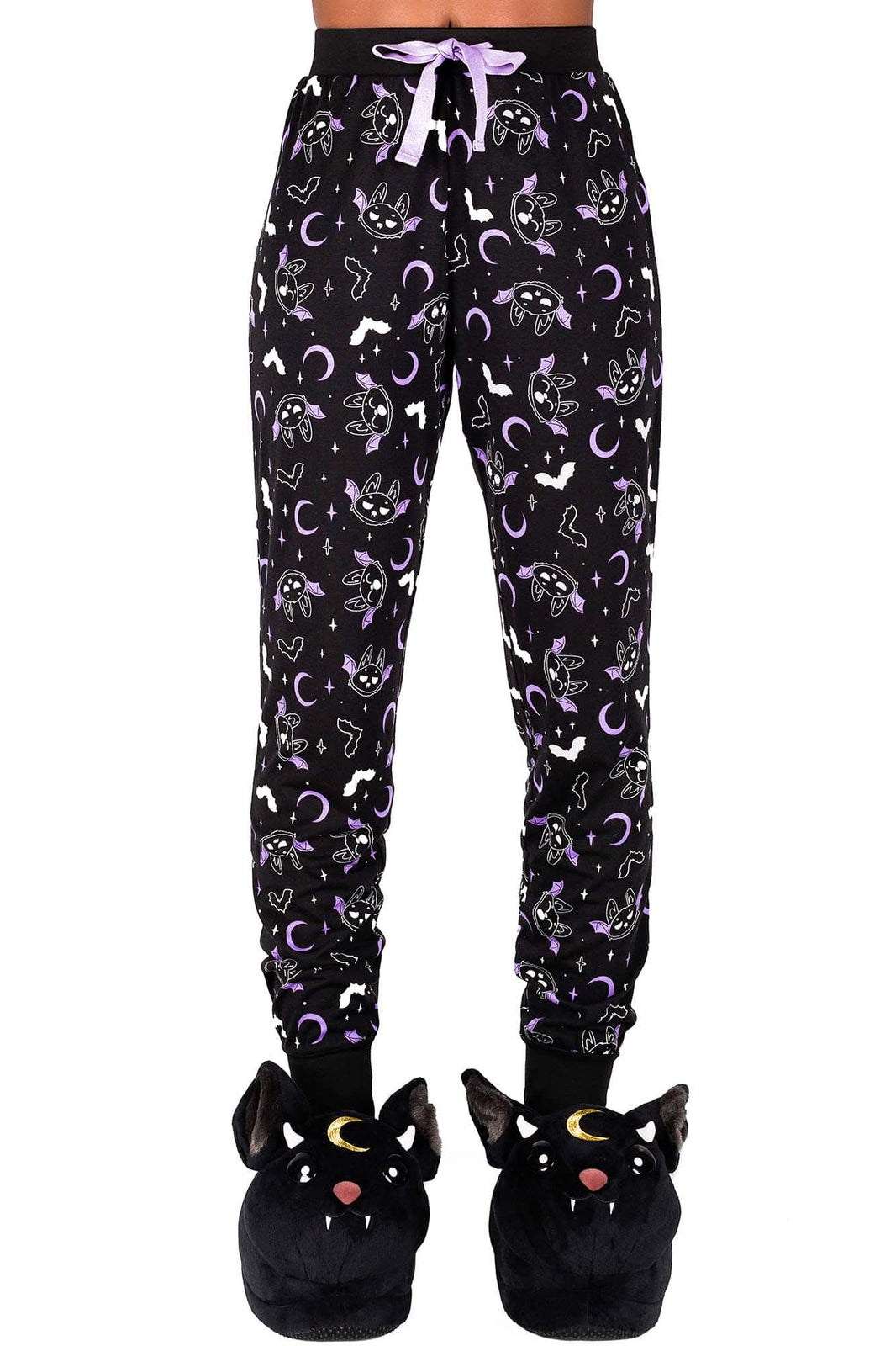 Batty Lounge Pants
