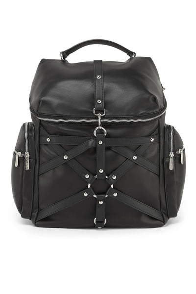 Bedlam Backpack [B]