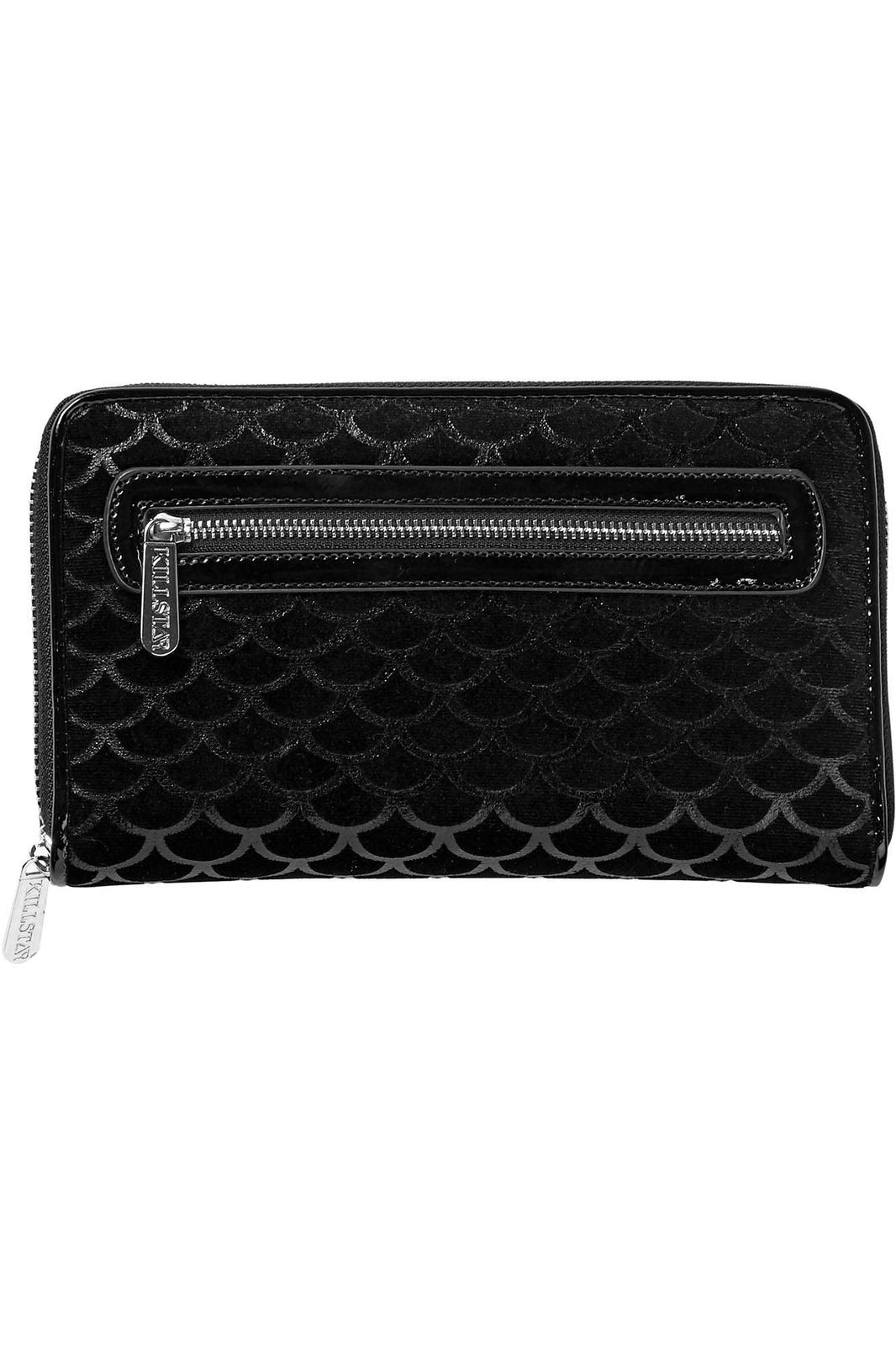 Black Sea Wallet [B]