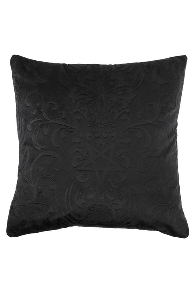 Bloodlust Cushion Cover