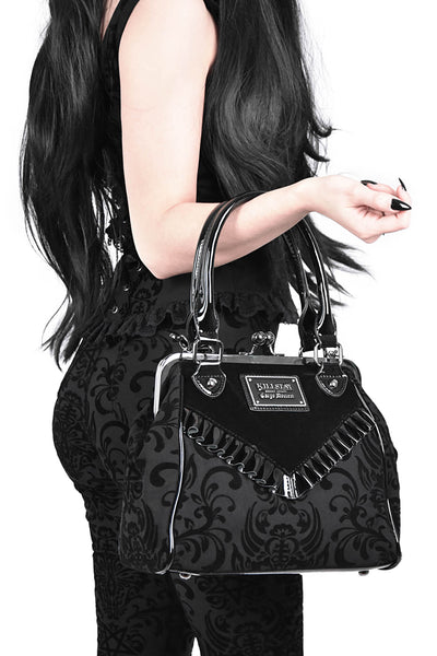 Bloodlust Handbag