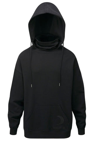 CLOTHING MENS HOODIES