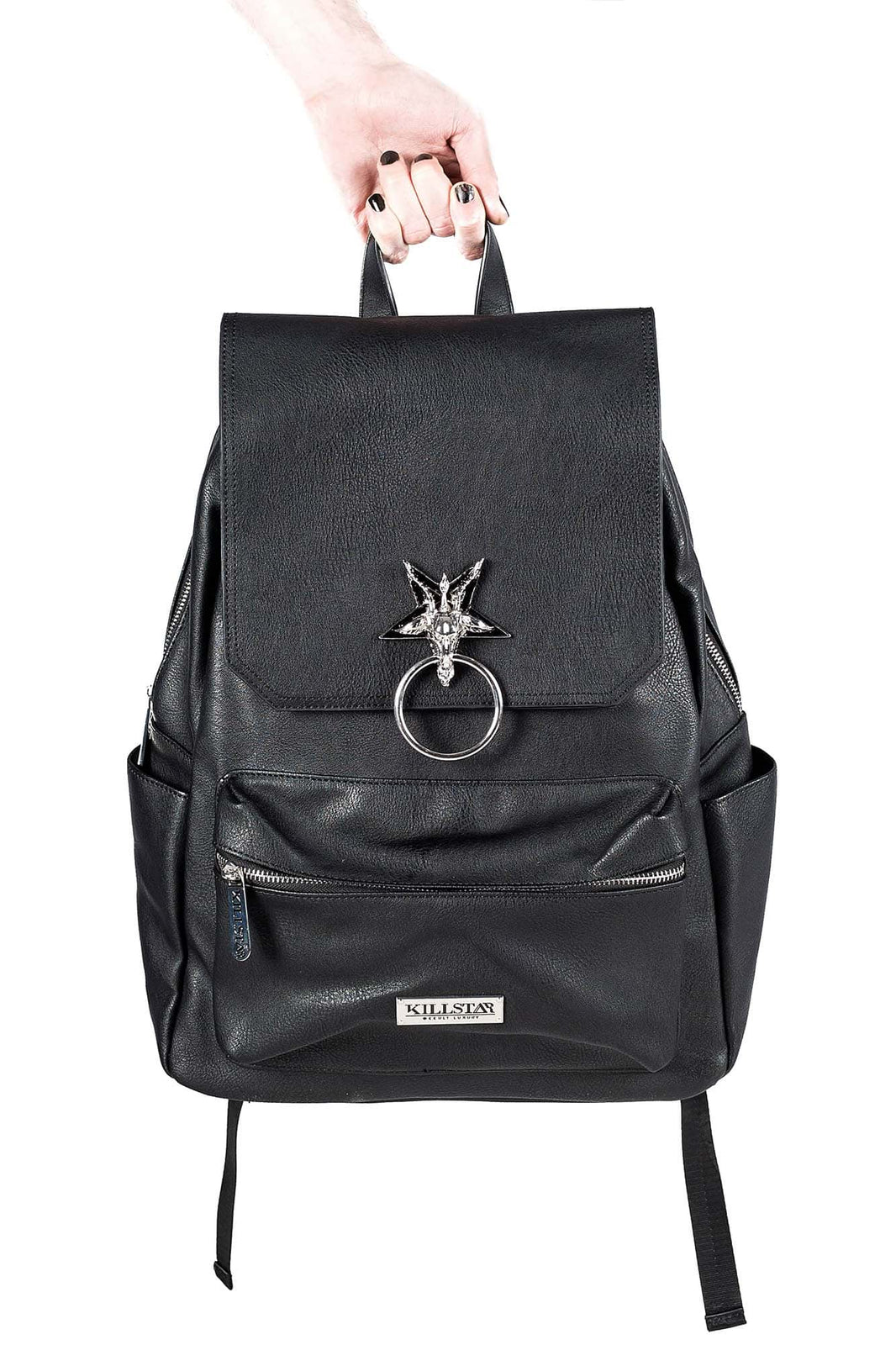 Brimstone Backpack