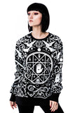 Cult Sweatshirt [B]