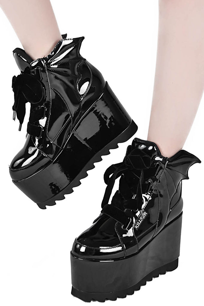 Dead 4Ever Platform Trainers