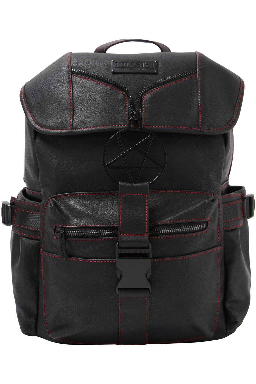 Demonizer Backpack