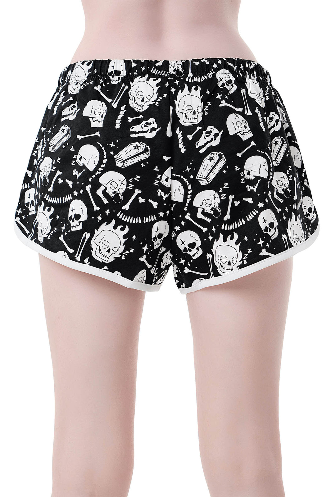 Drowsy Lounge Shorts
