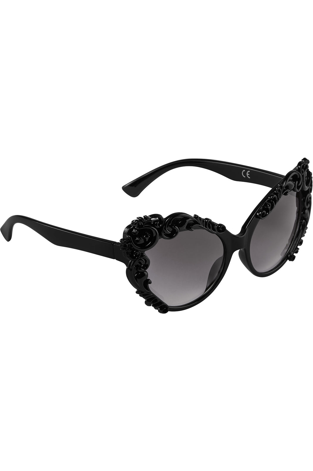 Enchantra Sunglasses