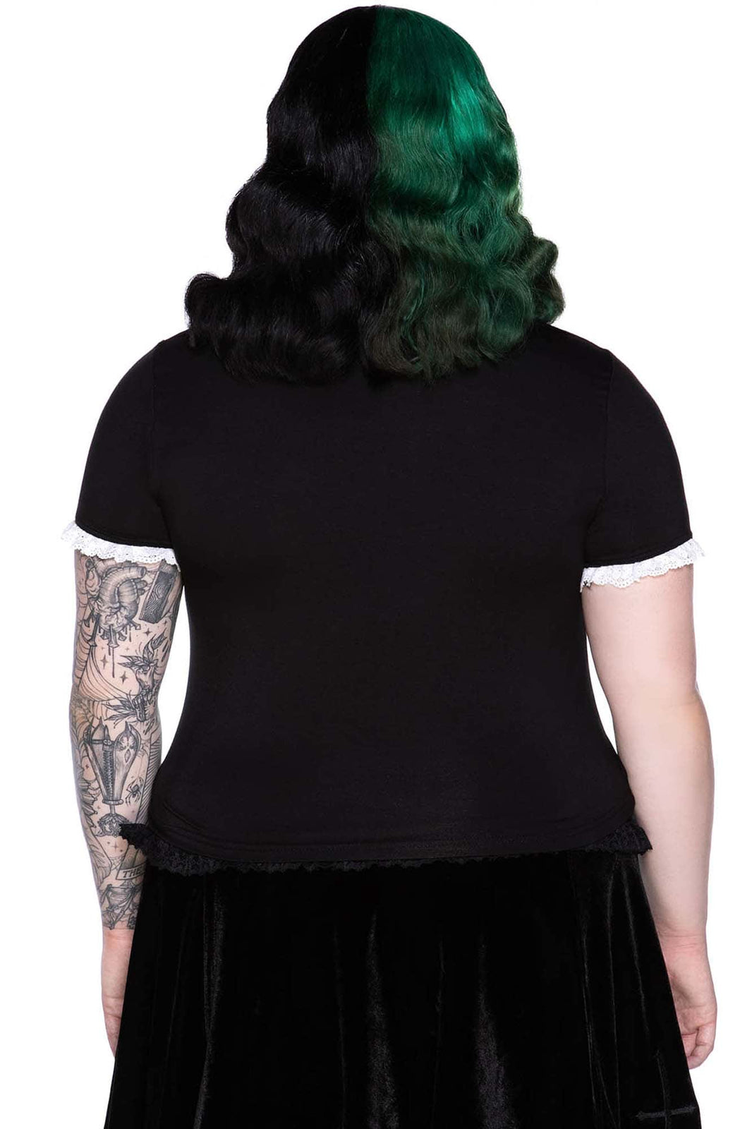 size_shown:3XL