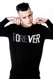 Forever Knit Sweater [B]