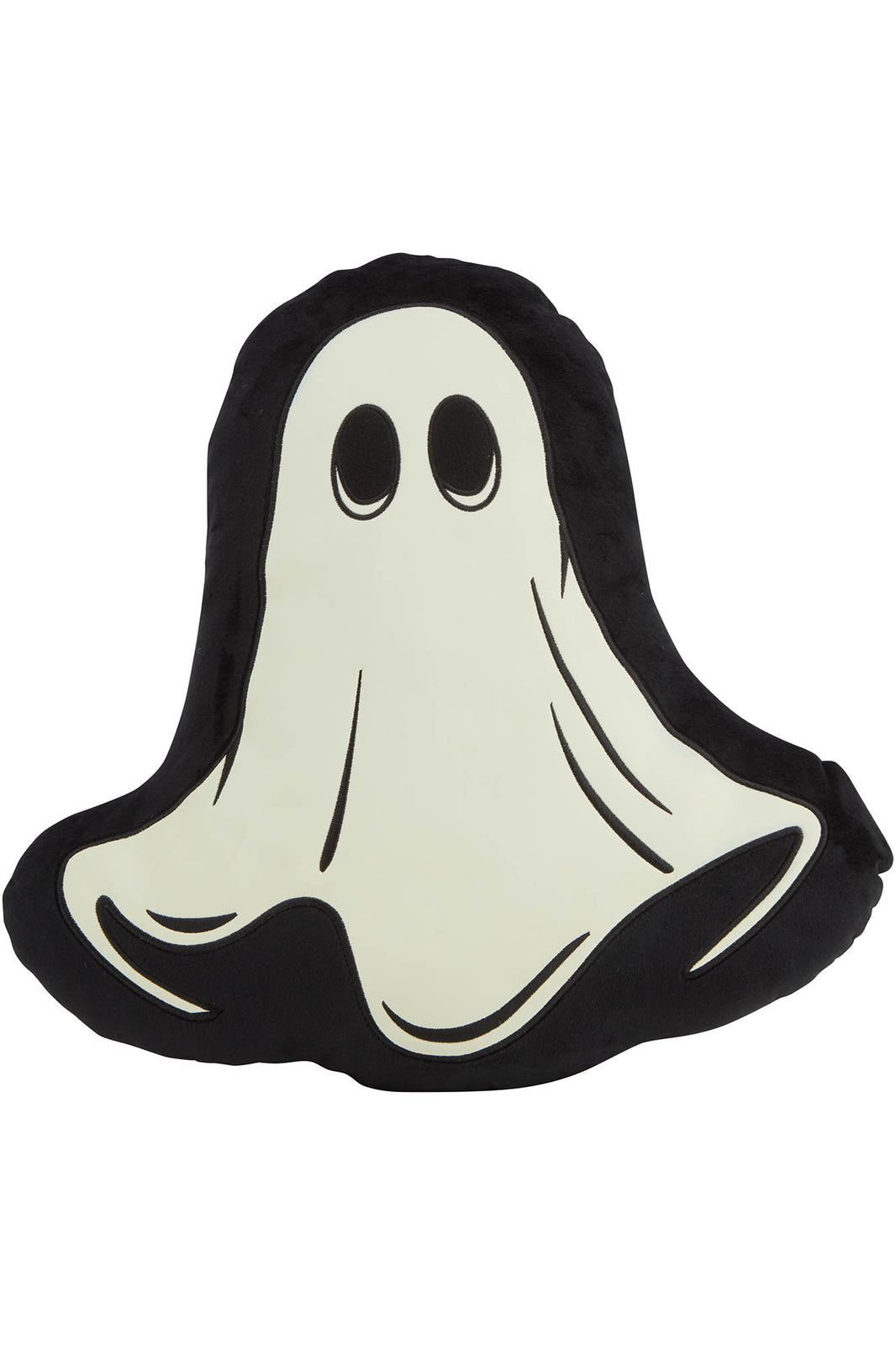 Ghost Cushion [GLOW]