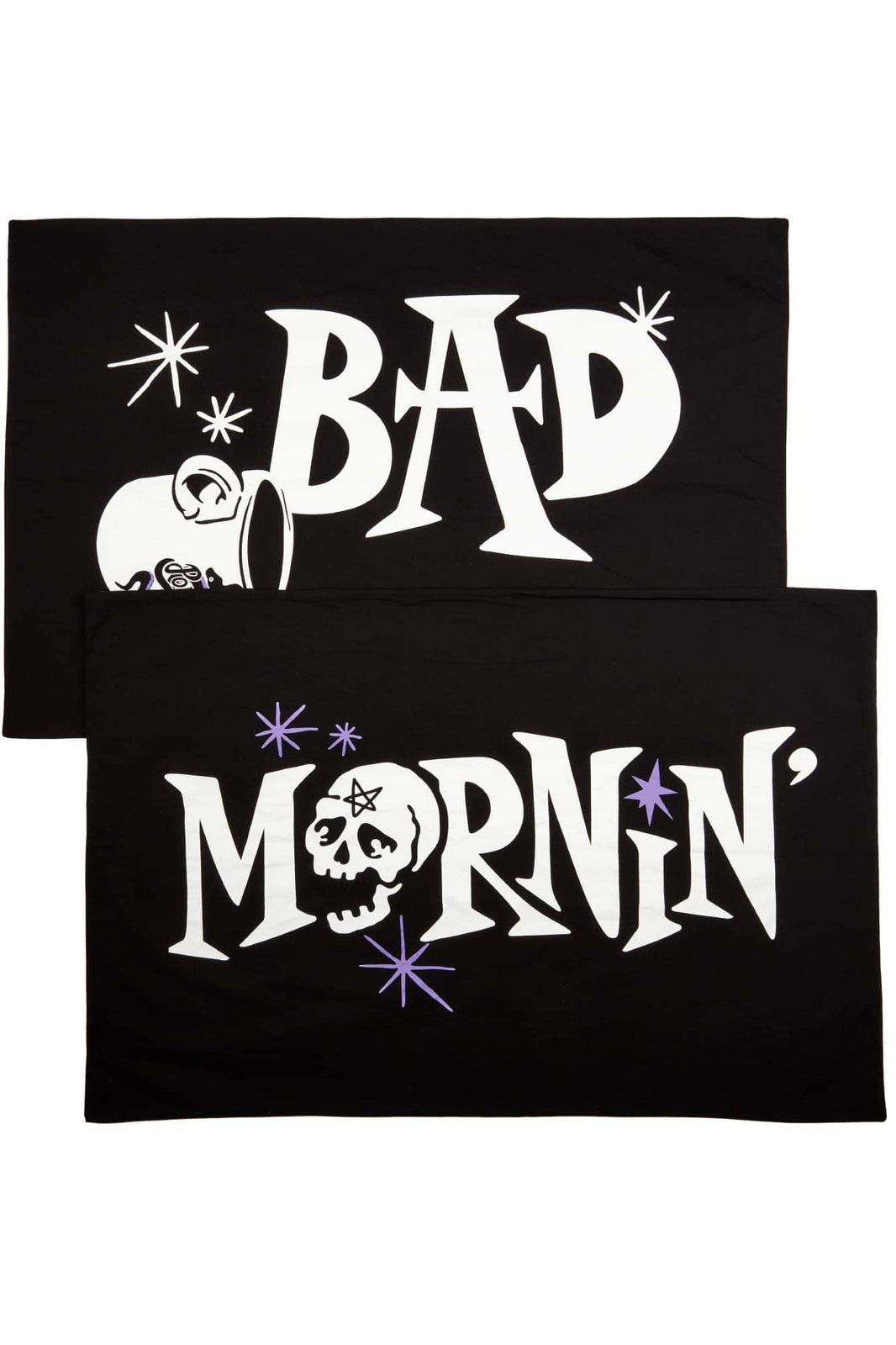 Good Or Bad Pillowcases