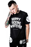 Happy T-Shirt [B]