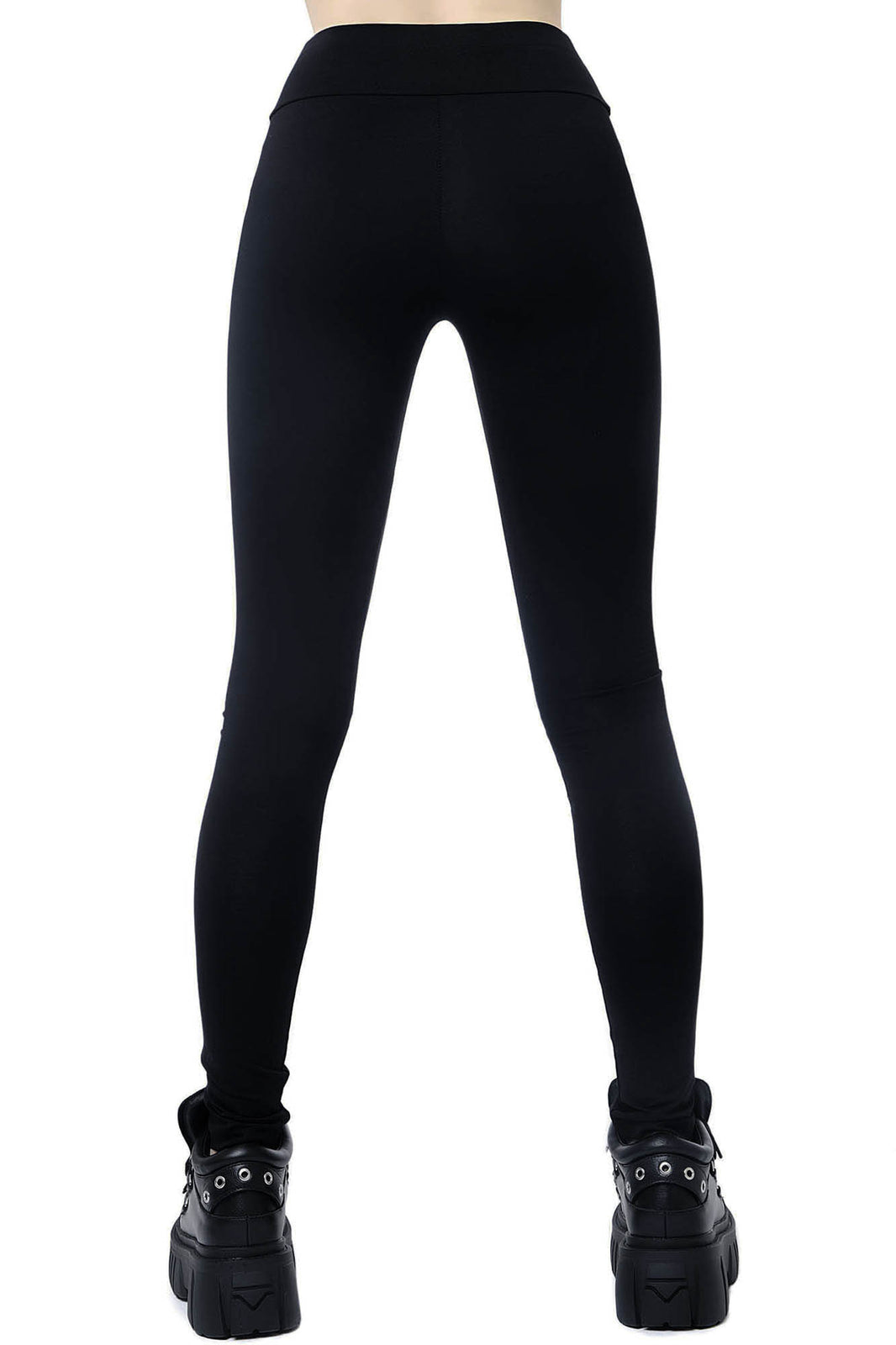 Haxa Leggings