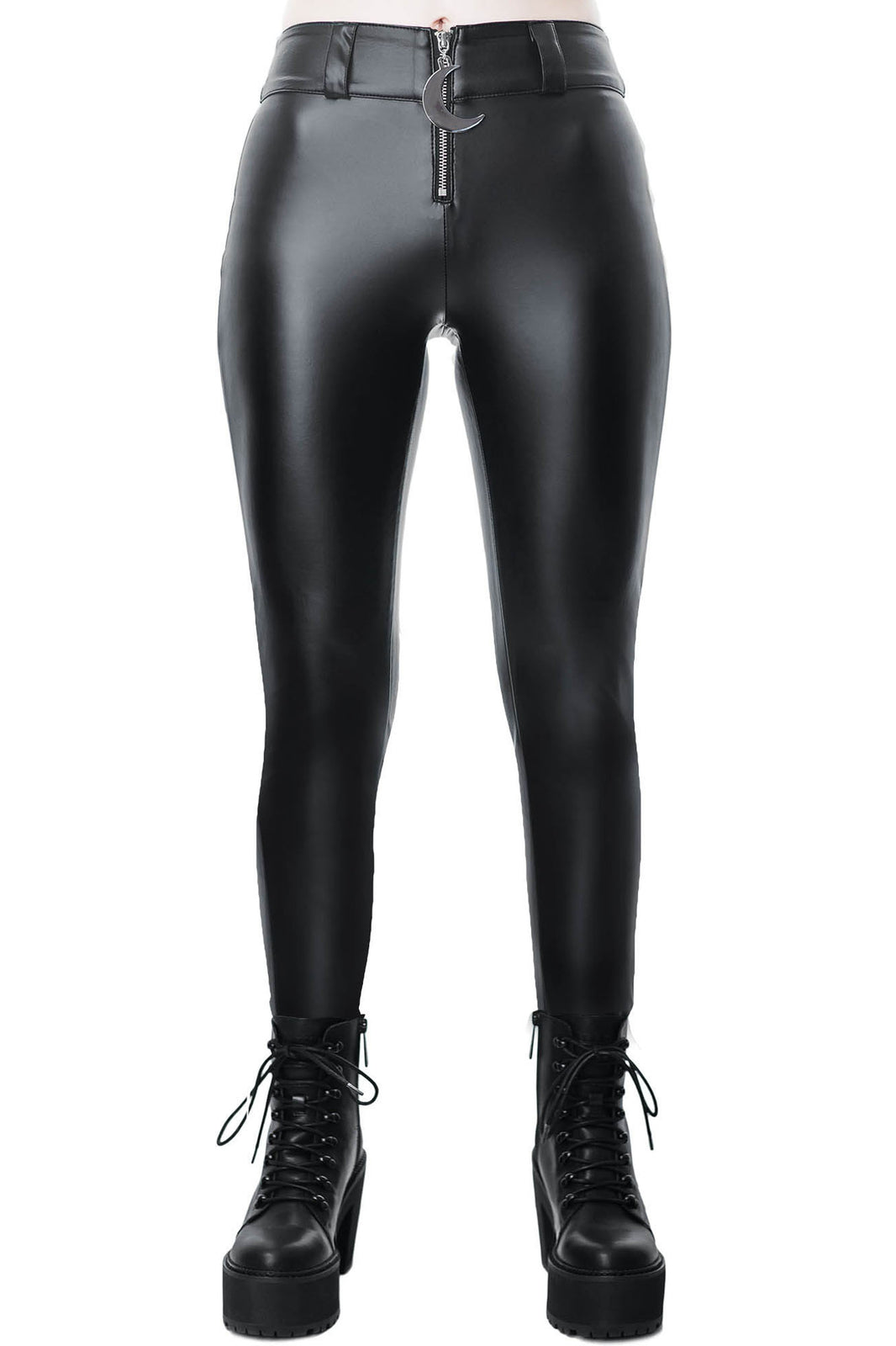 Helena Leggings