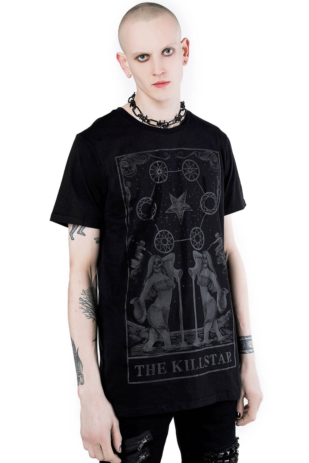 KILLSTAR T-Shirt