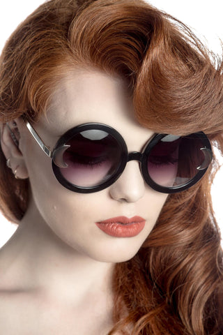 ACCESSORIES WOMENS EYEWEAR