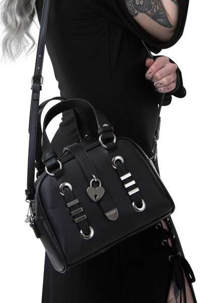 Luxe Love Handbag [B]