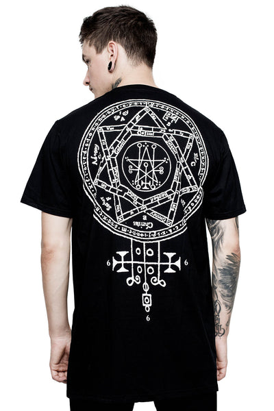 Magick T-Shirt